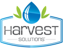 Harvest Solutions, LLC